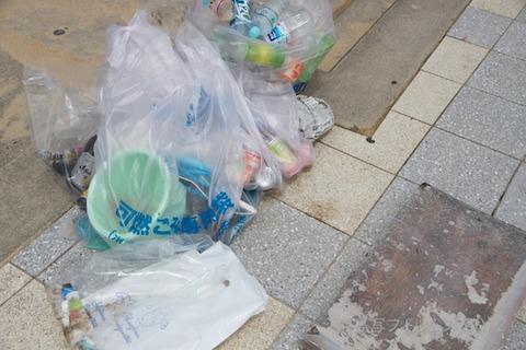 ウミガメ隊_クリーンアップ_2012-08-15 11-48-32