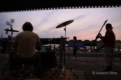 篠島_伊勢_太一御用_おんべ鯛奉納祭前夜祭_2011-10-11 17-30-33