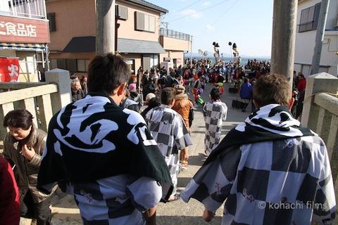 正月祭礼_4日_2012-01-04 13-19-38