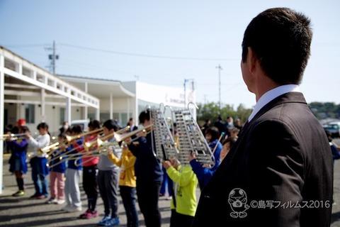 篠島小学校離任式_2016-04-15 14-44-14