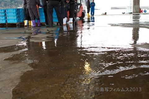 小女子試験引き_2013-02-22 11-51-39