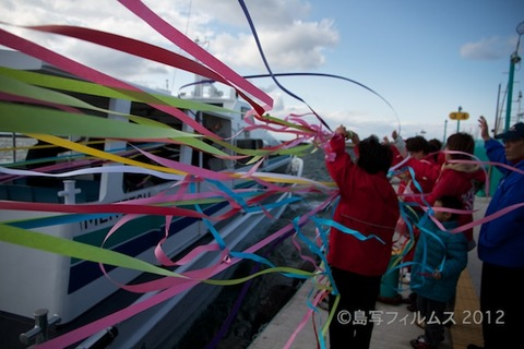 河村たかし_名古屋市長_2012-03-31 15-21-10