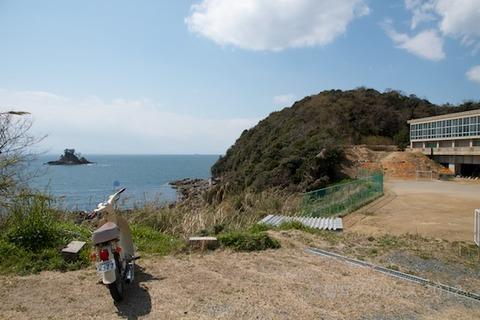 篠島_風景_観光_桜_2012-03-26 12-24-57