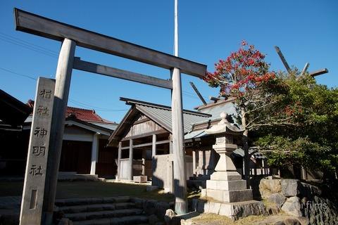 篠島_風景_観光_2011-11-16 09-37-07