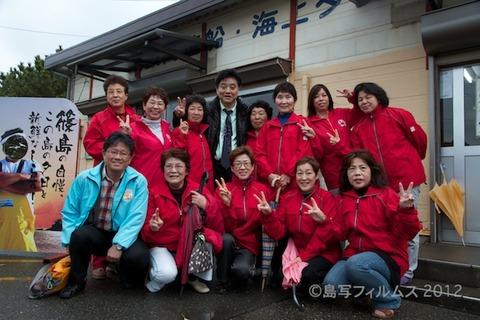 河村たかし_名古屋市長_2012-03-31 10-33-54