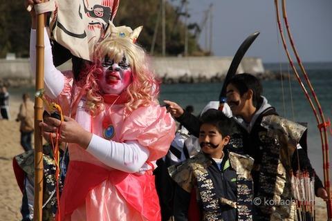 正月祭礼_4日_2012-01-04 11-50-48