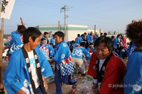 篠島_伊勢_太一御用_おんべ鯛奉納祭_2011-10-12 16-04-08