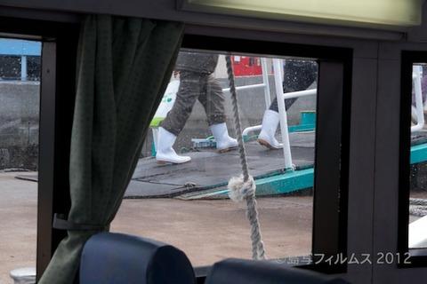 小女子無料配布名駅_2012-04-06 12-50-28