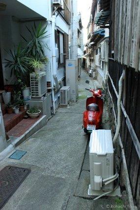 島写_篠島_風景_観光_2010-10-26 16-39-02