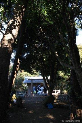 島写_篠島_風景_観光_2010-12-08 10-24-18