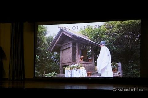 東プロ_祗園野島祭り_篠島祭礼_2011-12-12 12-41-35