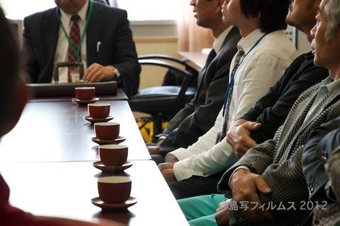 島写_篠島ウミガメ隊_結団式_2012-05-14 13-08-12