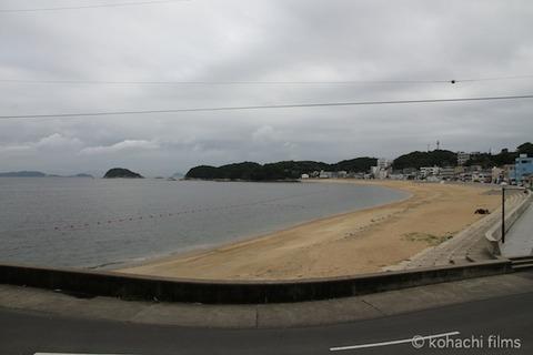 島写_海岸日和_篠島_風景_大潮_2011-06-17 14-58-38