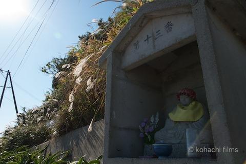篠島_風景_観光_2011-11-16 11-41-52