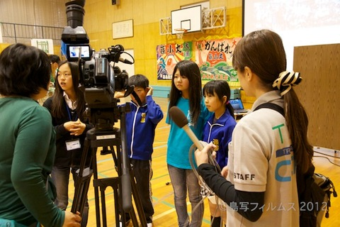 CCNC_篠島ウミガメ隊_結団式_2012-05-14 14-38-22