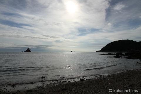 鯨浜_篠島_風景_観光_ 2011-06-08 16-44-12
