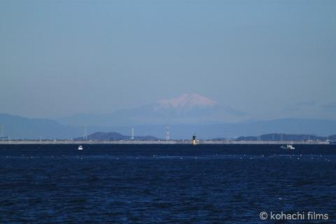 島写_篠島_風景_観光_2010-12-08 10-58-51