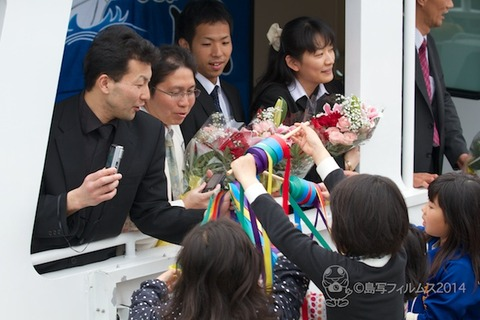 離任式_2014-04-18 14-33-35