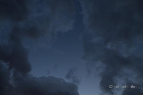 松島の夕日_篠島_ 夕陽百選_汐味_2011-12-25 16-36-47