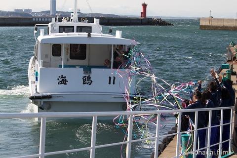島写_篠島小学校_離任式_名鉄海上観光船_2011-04-20 15-31-23