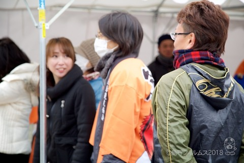 篠島牡蠣祭り_2018-02-25 10-12-12