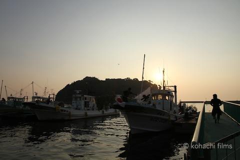 篠島_伊勢_太一御用_おんべ鯛奉納祭_2011-10-12 16-33-35