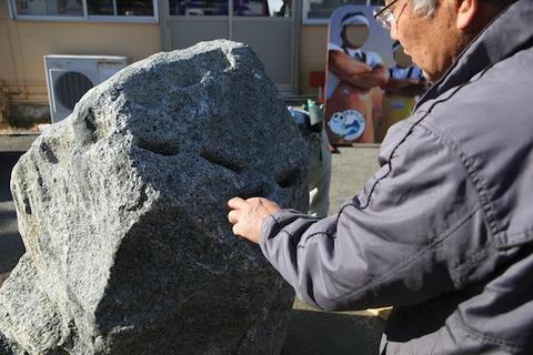 清正の枕石2011-02-16 15-03-04