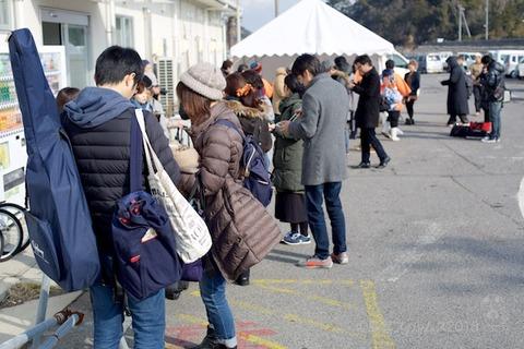 篠島牡蠣祭り_2018-02-11 09-50-11