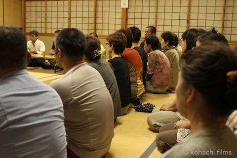 あいちの離島_篠島_観光_2011-09-05 19-40-30