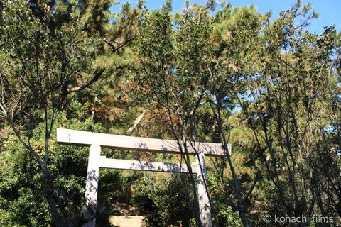 島写_篠島_風景_観光_2010-12-08 10-14-04
