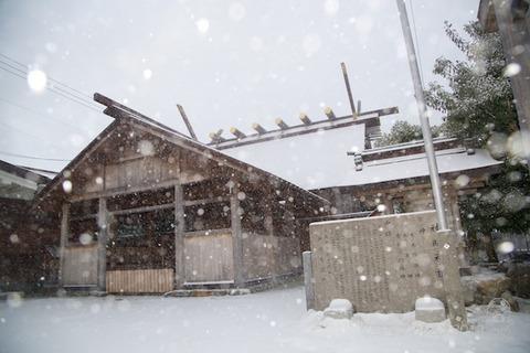 篠島_雪_2018-01-25 07-51-55