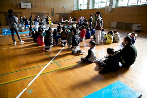 篠小_餅つき大会_2013-12-20 10-15-29