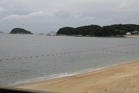 島写_海岸日和_篠島_風景_大潮_2011-06-17 14-59-37