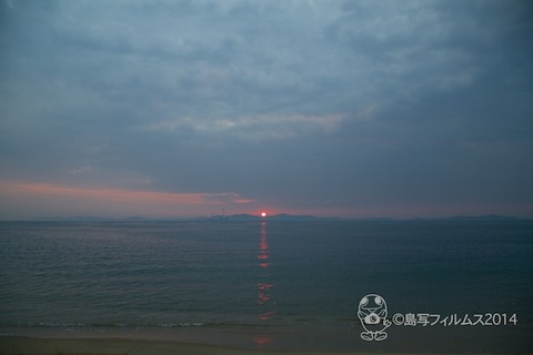 四八会_元旦参り_2014-01-01 07-06-36