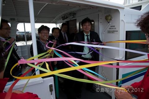 河村たかし_名古屋市長_2012-03-31 15-20-11