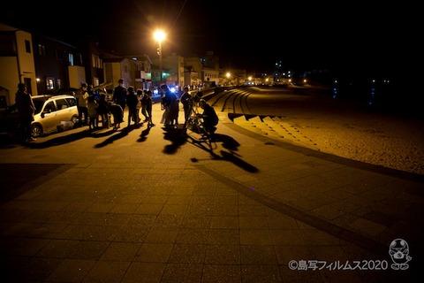 星空を見る会_篠島_2020-10-23 18-08-08