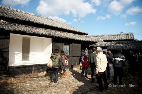 島写_佐久島_まちづくり会2011-12-05 13-11-11