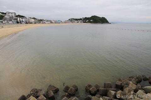 島写_海岸日和_篠島_風景_大潮_2011-06-17 15-03-44