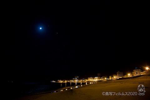 星空を見る会_篠島_2020-10-23 19-03-55