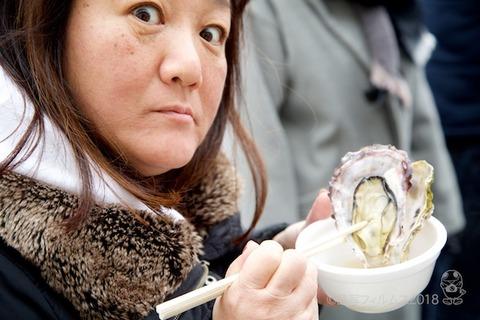 篠島牡蠣祭り_2018-02-25 09-53-07