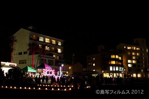 島写_日間賀島_音楽祭_2012-05-19 21-51-48