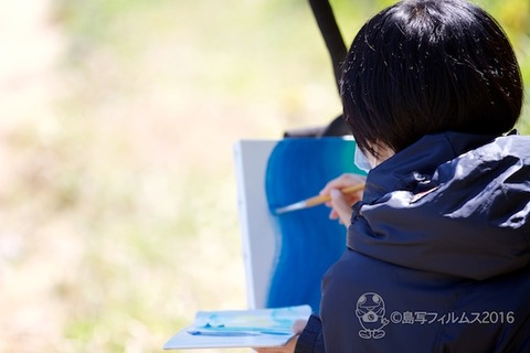篠島_西山_小学校_2016-04-29 13-17-15