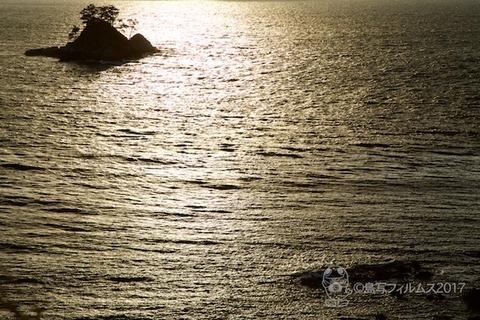 松島の夕日_2017-12-01_15-57-06
