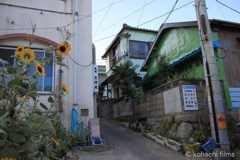 島写_篠島_風景_観光_2010-09-22 16-28-22