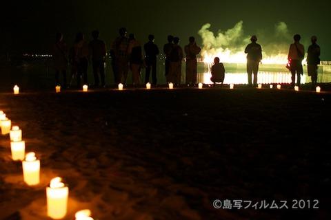 島写_日間賀島_音楽祭_2012-05-19 22-22-18