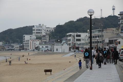 篠島まちづくり会_レクチャーツアー_2011-10-30 10-48-34