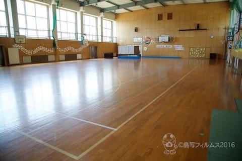 篠島小学校離任式_2016-04-15 12-57-31