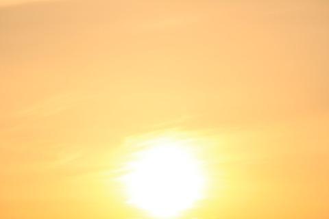 島写_松島の夕日2011-03-05 17-32-21