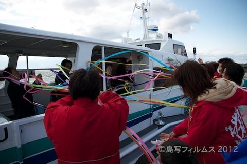河村たかし_名古屋市長_2012-03-31 15-20-47