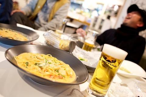 kitchenmacha_日間賀島_2018-01-12 18-50-04